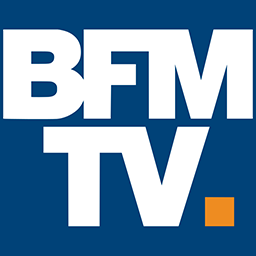 ResEl_TV/images/Chaines/BFM_TV.png