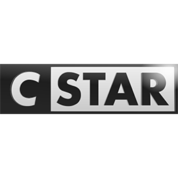 ResEl_TV/images/Chaines/CStar.png