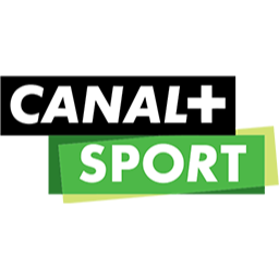 ResEl_TV/images/Chaines/Canal+Sport.png