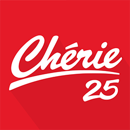 ResEl_TV/images/Chaines/Cherie25.png