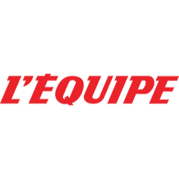 ResEl_TV/images/Chaines/L_Equipe.png