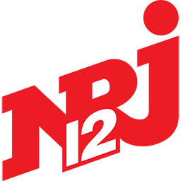 ResEl_TV/images/Chaines/NRJ12.png