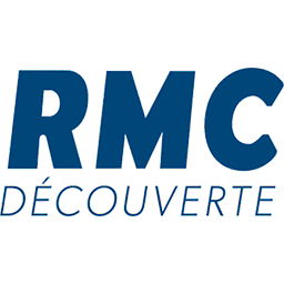 ResEl_TV/images/Chaines/RMC_Decouverte.png