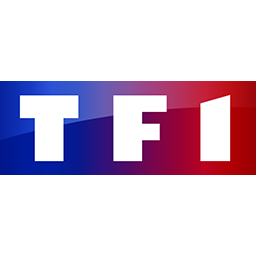 ResEl_TV/images/Chaines/TF1.png