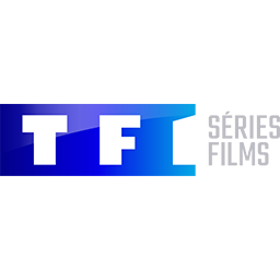 ResEl_TV/images/Chaines/TF1_SerieFilms.png