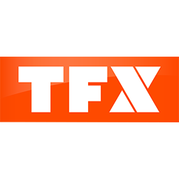 ResEl_TV/images/Chaines/TFX.png