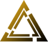 ResEl_TV/images/logo.png