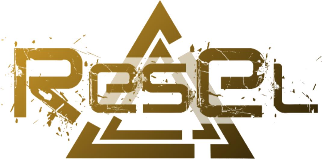 ResEl_TV/images/logo_resel.png